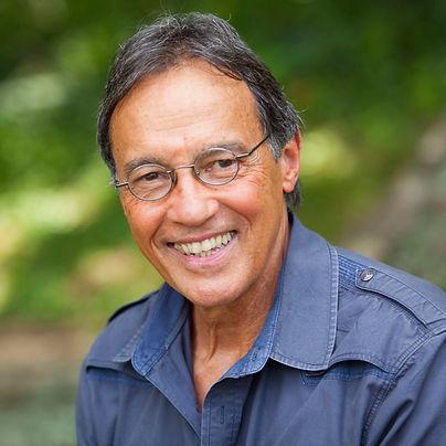 Dr. Mario Martinez, Biocognitive Science