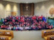 schoolphoto.jpg