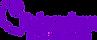 coleguium-logo.png