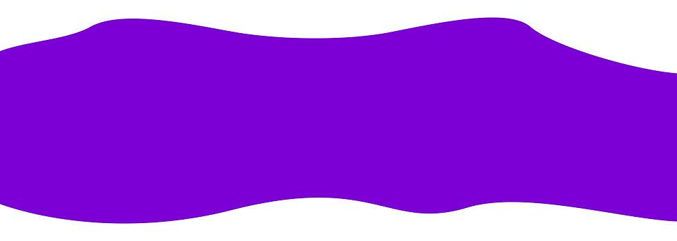 purple-stripe.jpg