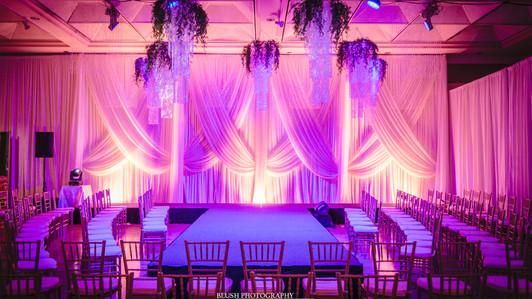 WEDDING SHOW JAN 2017-35.jpg