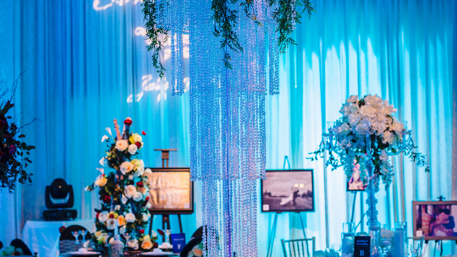WEDDING SHOW JAN 2017-29.jpg