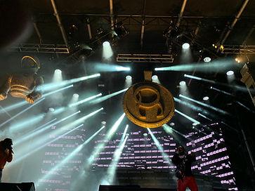 lighting 5 .JPG