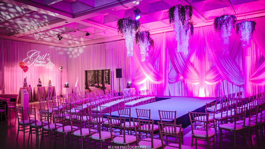 WEDDING SHOW JAN 2017-43.jpg
