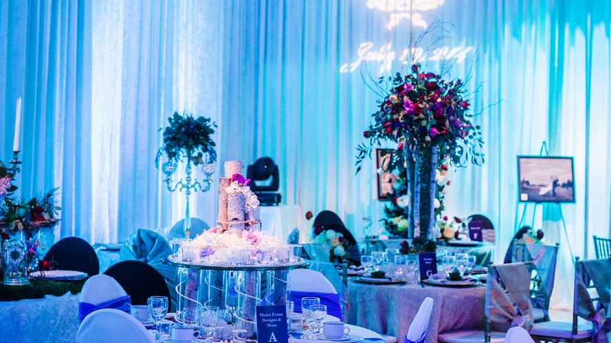 WEDDING SHOW JAN 2017-28.jpg