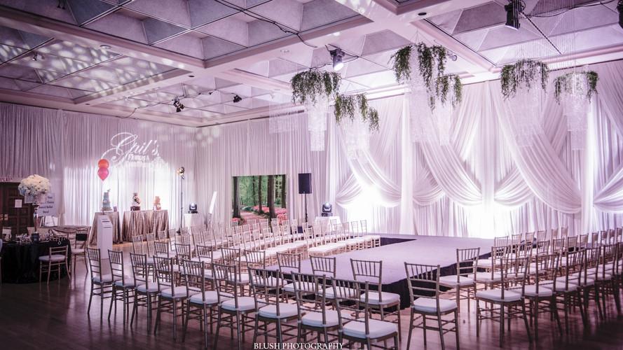 WEDDING SHOW JAN 2017-44.jpg