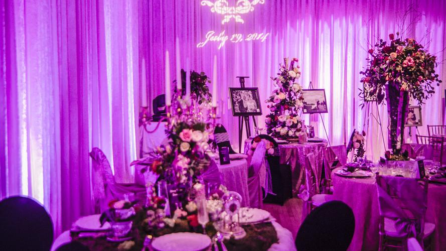 WEDDING SHOW JAN 2017-49.jpg
