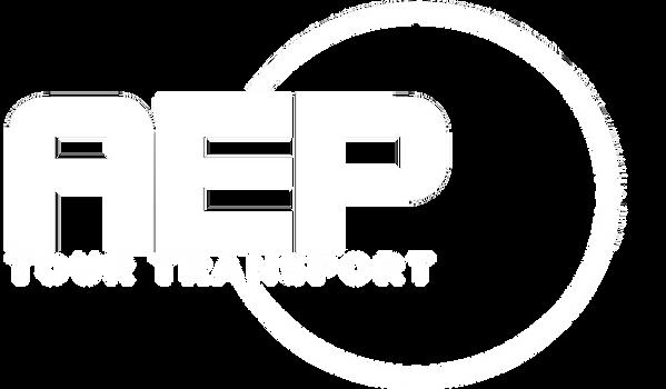 AEP Tour Transport Logo WHITE.png