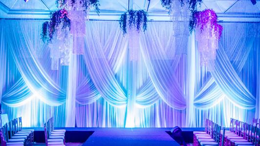WEDDING SHOW JAN 2017-10.jpg