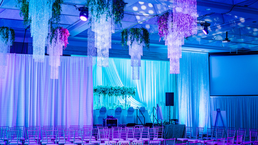 WEDDING SHOW JAN 2017-23.jpg