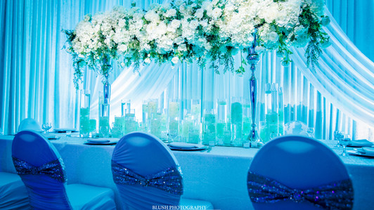 WEDDING SHOW JAN 2017-15.jpg