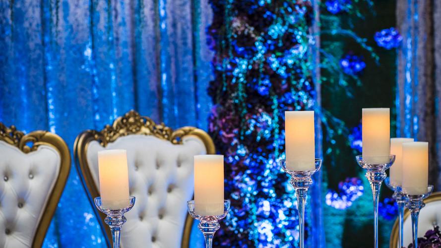 WEDDING SHOW JAN 2017-2.jpg