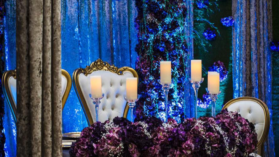WEDDING SHOW JAN 2017-3.jpg