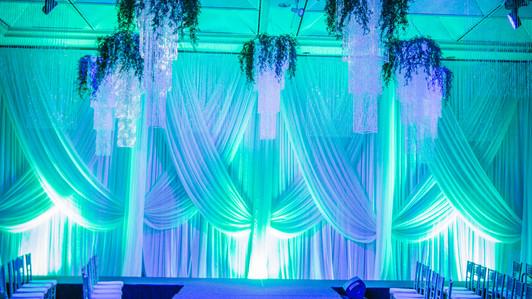 WEDDING SHOW JAN 2017-41.jpg