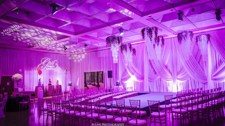 WEDDING SHOW JAN 2017-47.jpg