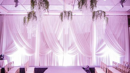 WEDDING SHOW JAN 2017-46.jpg