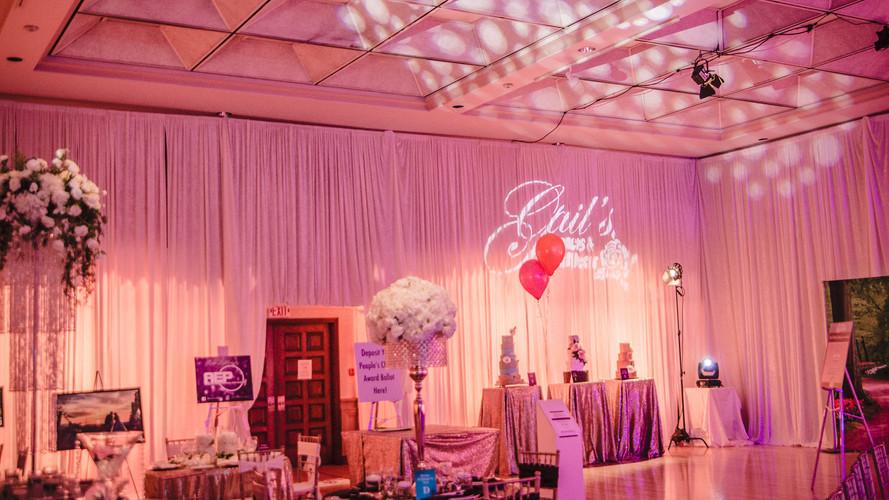 WEDDING SHOW JAN 2017-37.jpg