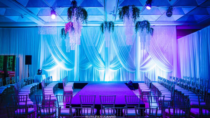 WEDDING SHOW JAN 2017-9.jpg