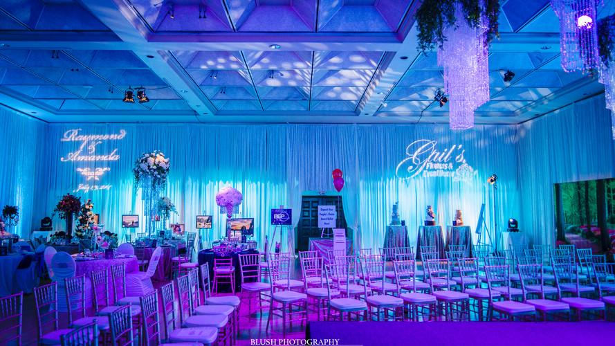 WEDDING SHOW JAN 2017-14.jpg