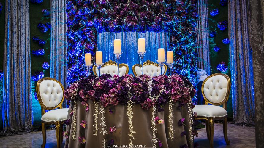 WEDDING SHOW JAN 2017-5.jpg