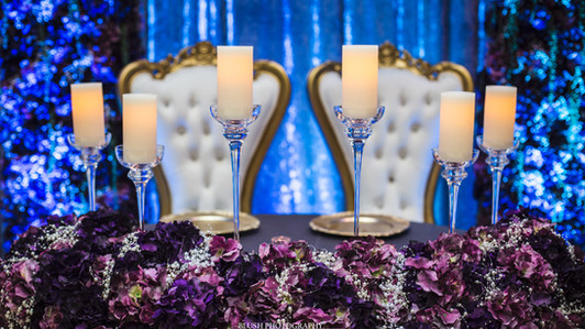 WEDDING SHOW JAN 2017-1.jpg