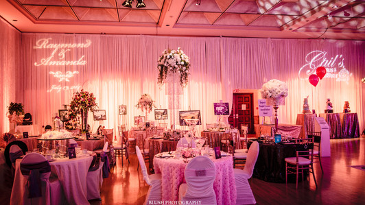 WEDDING SHOW JAN 2017-38.jpg