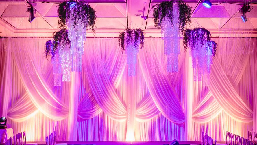 WEDDING SHOW JAN 2017-36.jpg