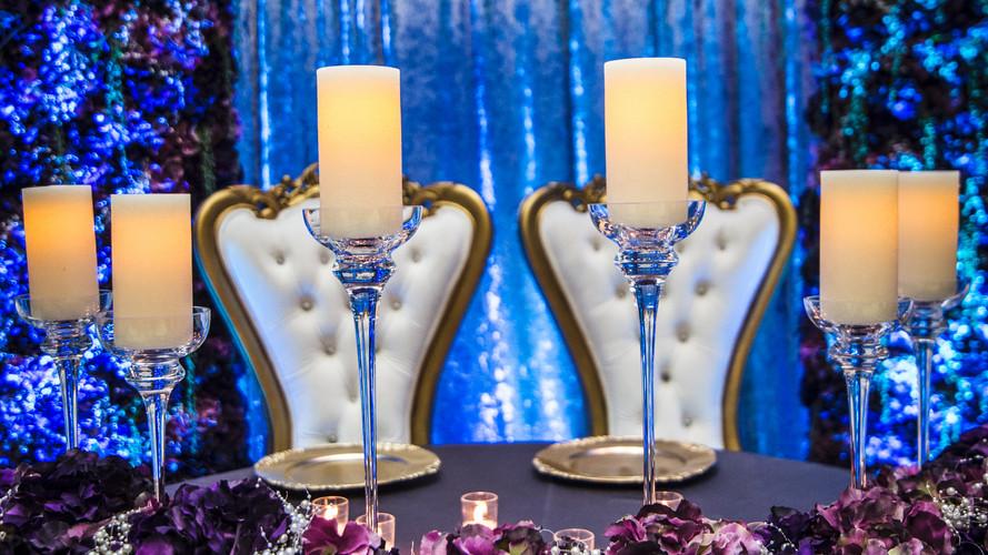 WEDDING SHOW JAN 2017-7.jpg