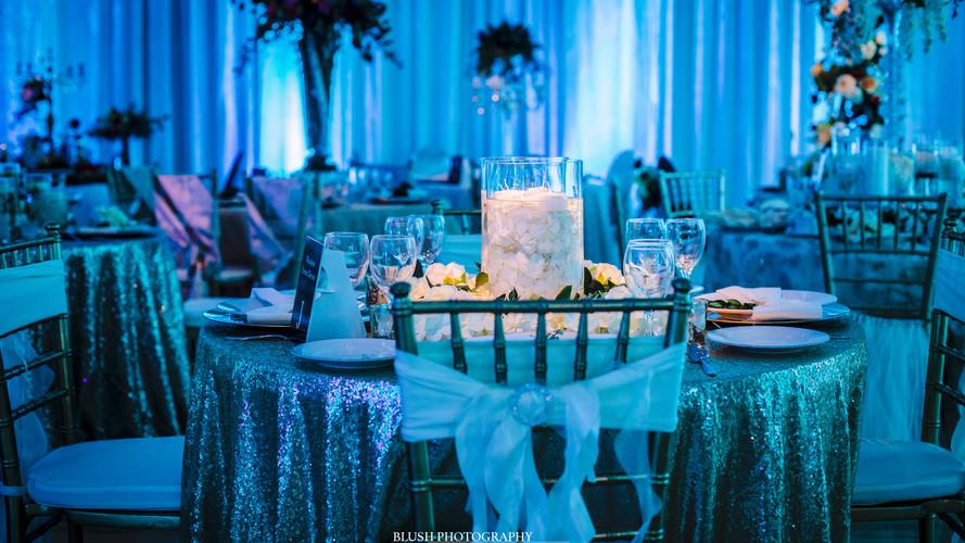 WEDDING SHOW JAN 2017-25.jpg