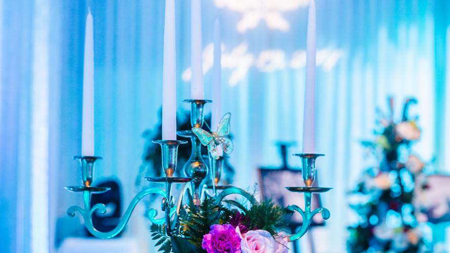 WEDDING SHOW JAN 2017-19.jpg