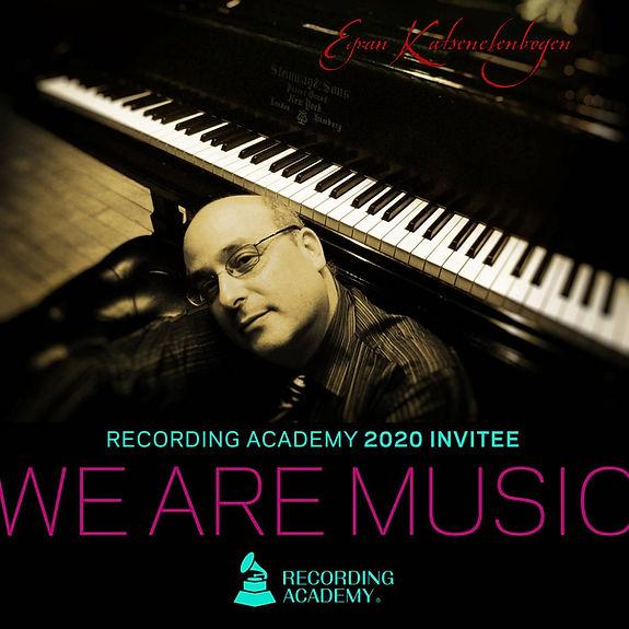 Recording Academy Banner 080920.jpg
