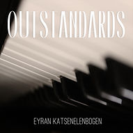 Outstandards CD Front Cover.jpg