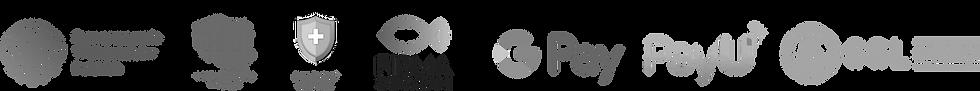 logo stopka cz.png