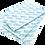 Thumbnail: Maseczka Ochronna SilverMask z Filtrem NanoProtect