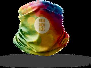 Bandama Twoje Logo