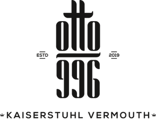 Logo_Otto_996.png