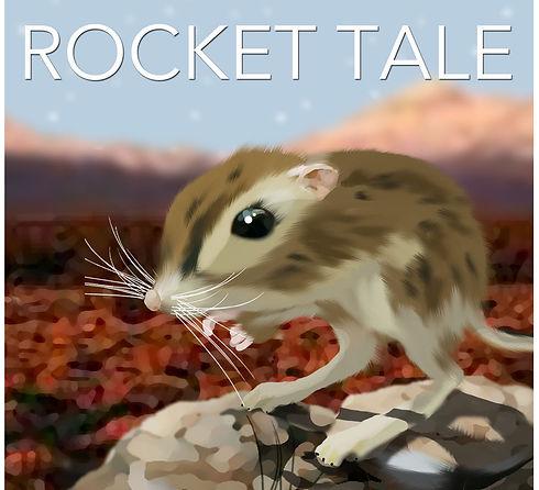 Rocket Thumb.jpg