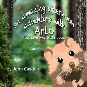 ARLO1 SQ WEB.jpg