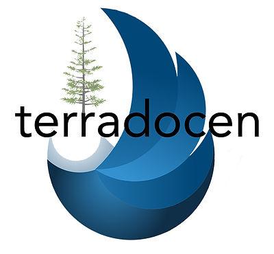 terradocen_logo_LG.jpg