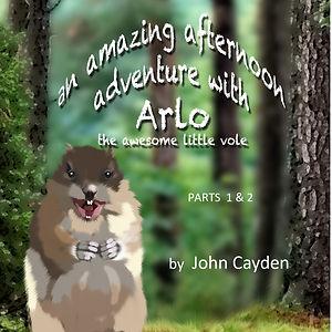 ARLO1&2 SQ WEB.jpg