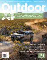 Issue 21 Front Cover.jpg