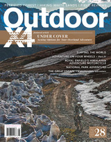 Front Cover Issue 28.jpg