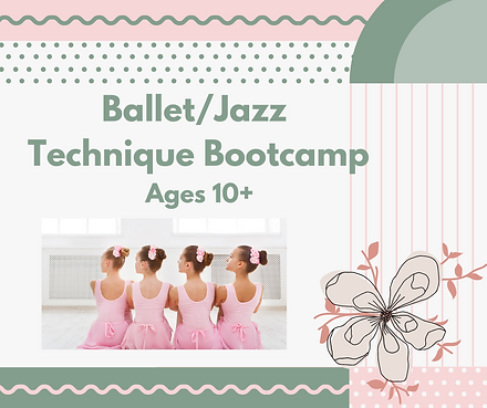 Ballet_Jazz Technique Bootcamp-2.png