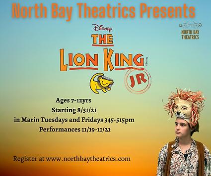 Lion King Jr.png