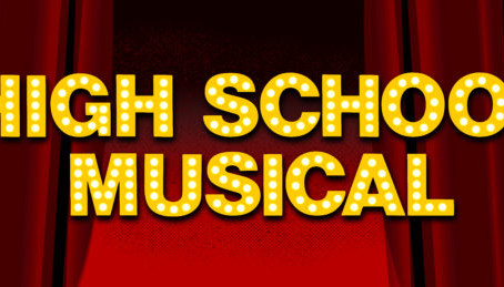 BOP TO THE TOP WITH HIGH SCHOOL MUSICAL JR. AT NORTH BAY THEATRICS