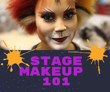 stage makeup 101-3.png