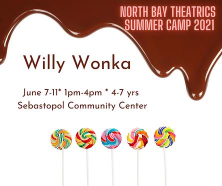 north bay theatrics summer camp 2021 (4)