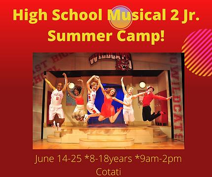 High School Musical Summer Camp! (1).png