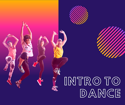 Intro TO dance.png