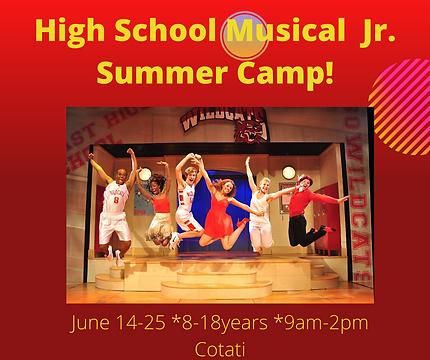 High School Musical Summer Camp! (2).png